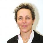 Lucy Jaffe, Director