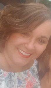 Janika Cartwright's restorative justice story